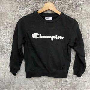 Champion Sweatshirt for kids